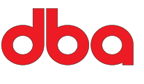 Performance brake disc rotors and brake pads | Disc Brakes Australia Logo